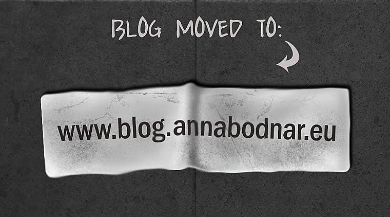 Anna Bodnar Fotografia Artystyczna: Fotografia ślubna, Fotografia aktu, Sesje ciążowe, Portrety.