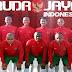Dua Kartu Merah Warnai Laga, Timnas U-19 Kembali Permalukan UEA