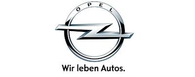 Güney tribünün yeni adı: Opel Tribünü