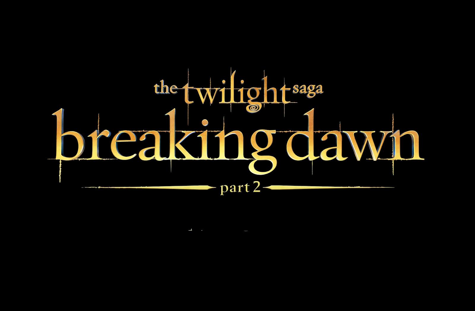 ediciones robkristay twilight combo logos de la saga