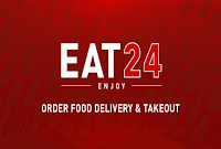 https://eat24hrs.com/restaurants/order/menu.php?id=18031