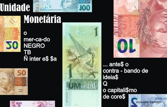 Unidade monetária