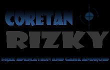 Coretan Rizky
