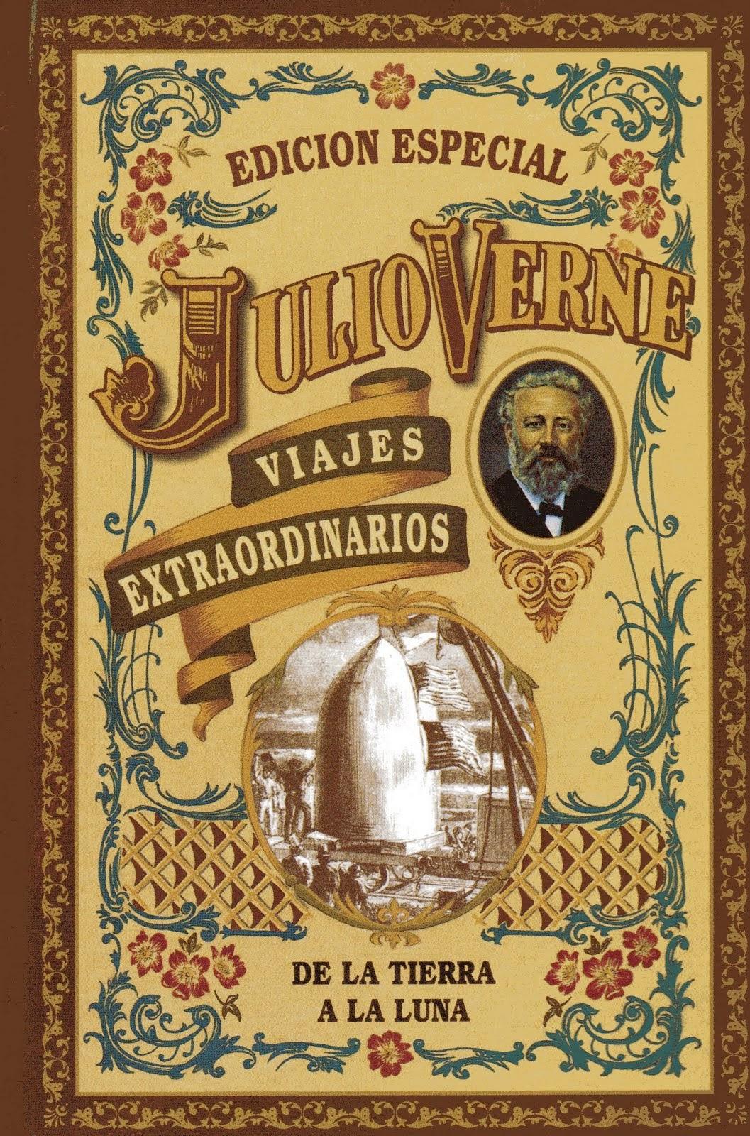 no solo literatura la literatura steampunk
