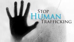O empenho da Santa Sé contra o tráfico de seres humanos