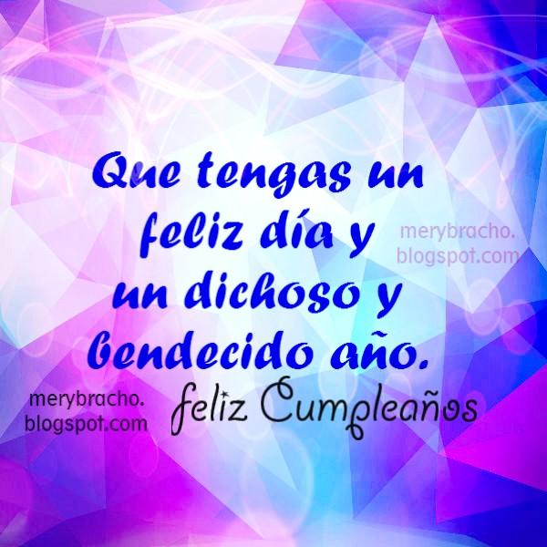 Imagenes De Feliz Dia Del Amigo Para Facebook - Imagenes para desear o dar buenos dias Todo en