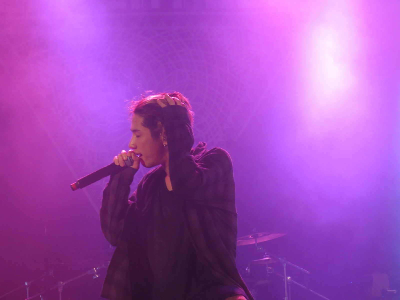 one ok rock live uk tour 2015 taka