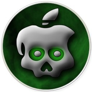 Absinthe_iPad3 download links