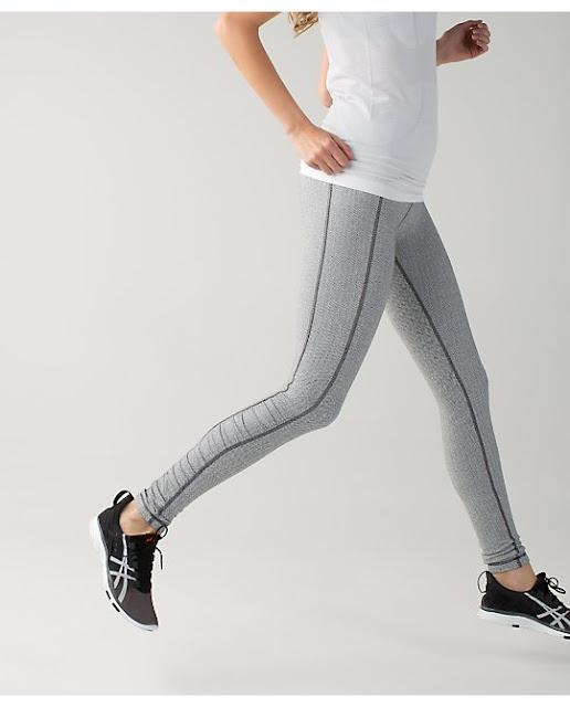lululemon turn-around-tights