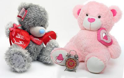 Hình nền valentine cute