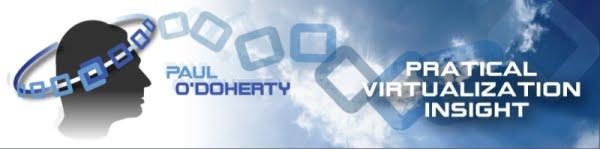 virtualguru.org
