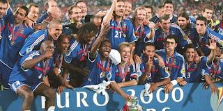 Piala_Eropa_2000_Perancis_Winner