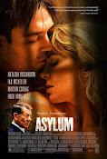 Obsesión (Asylum) (2005) ()