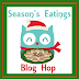 Holiday Hop - Season's Eatings!