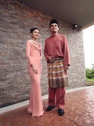 Yusry, Lisa Surihani Umum Perkahwinan, Nikah 23 Februari 2012