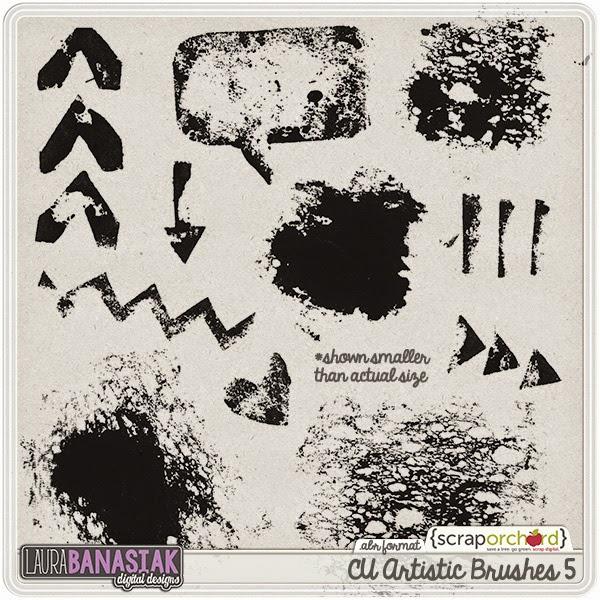 http://scraporchard.com/market/CU-Artistic-Brushes-5-Digital-Scrapbook.html