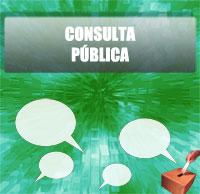 Medicamentos: Consulta Pública sobre protocolo eletrônico recebe sugestões