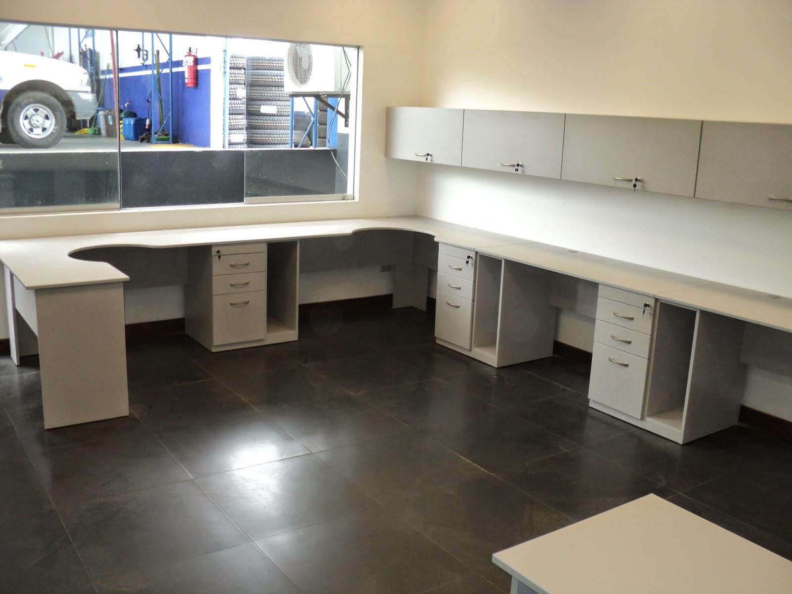 E y g proyectos integrales muebles en melamina aluminio for Programa de diseno de muebles de melamina