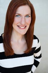 Jen Scott