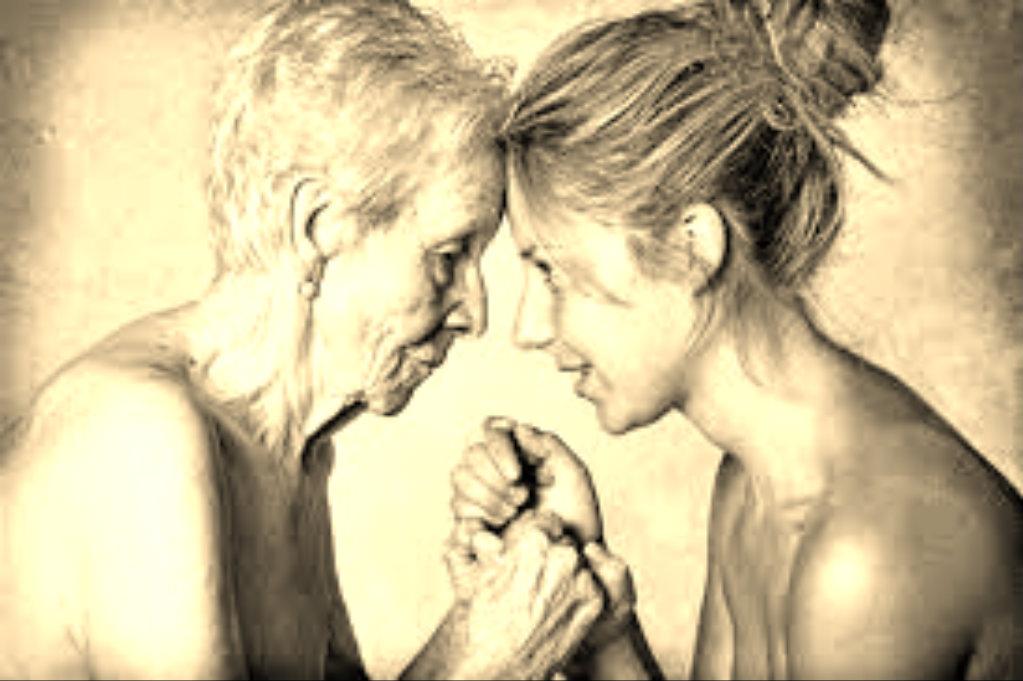 Talller: Un Día Con Tu Madre