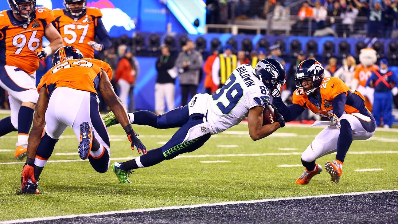Image Result For  Super Bowl