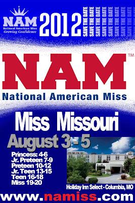 Arizona, Breanne Maples, Illinois, Iowa, lani  maples, Minnesota, Missouri, NAM  winners, NAmiss, National American Miss a scam, Nebraska, nevada, Ryan Ewing, Utah, Wisconsin