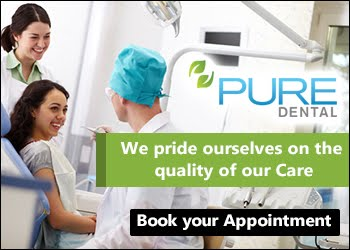Family Dentist | Pediatric Dentist | PureDallas