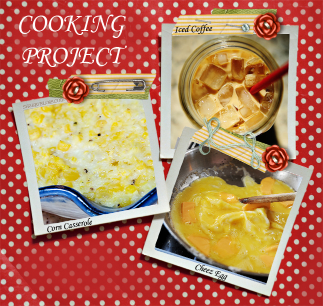 recipes fresh corn casserole fatty s grandma cheez egg