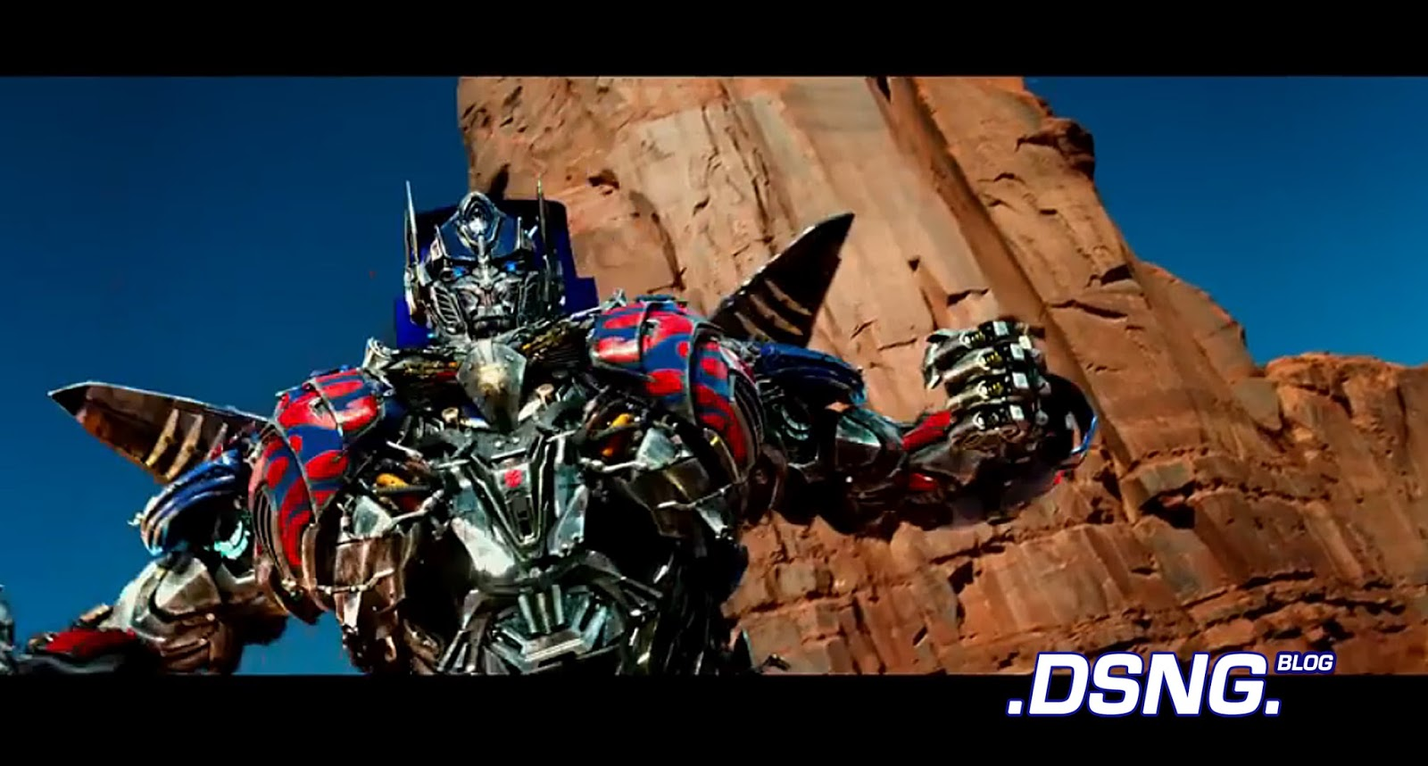 Optimus Prime in Transformers 4 Age of Extinction HD  - optimus prime in transformers wallpapers
