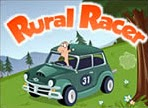 Rural Racer Online Game