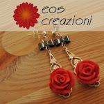 Eos Creazioni