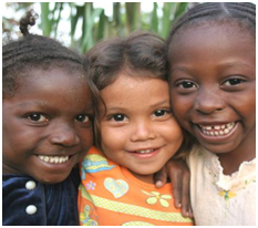 psicologia-sonrisa-poder-niños-