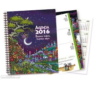 http://www.ekitienda.com/agenda-y-calendario/697-agenda-2016-buenos-tratos-buenos-ratos