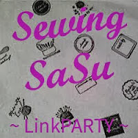 http://ideenatelier.blogspot.de/search/label/Sewing%20Sunday