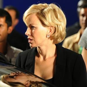 Naomi Watts sera-t-elle convaincante en Lady Di ?