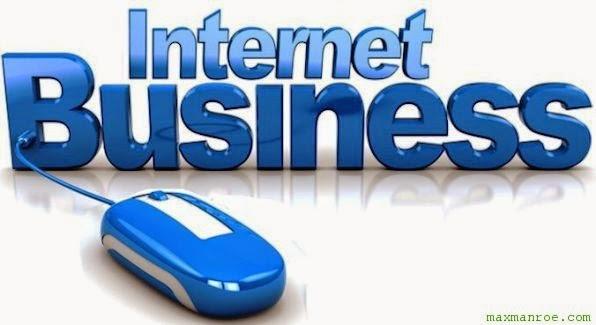 Cara Mudah dan Gratis Untuk Menghasilkan Uang di Internet