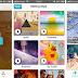 Magisto : Aplikasi Edit Video & Buat Film Untuk iOS & Android