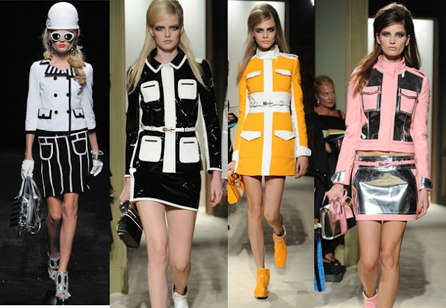 moschino, fay, mfw,milano fashion week