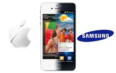 apple-samsung-trial سامسونج وابل