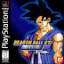 Free Download Game Dragon Ball GT Final Bout PS1 ISO Full Version + Emulator
