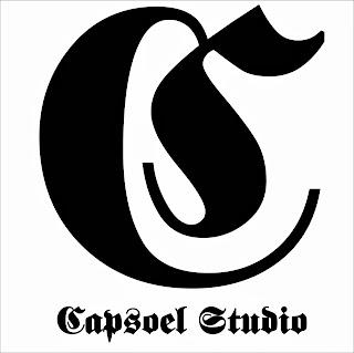 Capsoel Studio