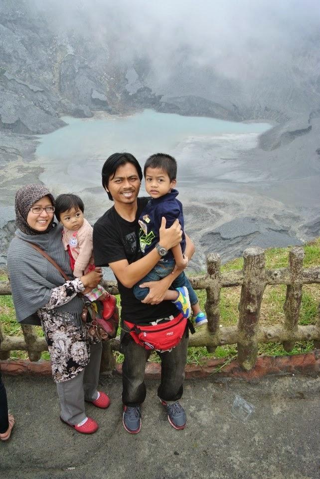 4th Anniversary ~ Bandung 2013