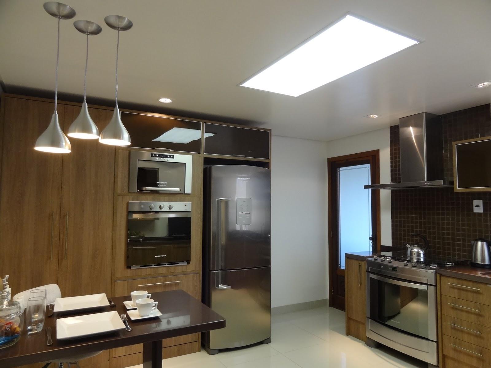 RM Arquitetura: Projeto Reforma Cozinha #366F95 1600 1200