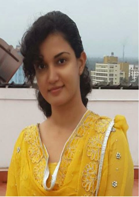 Divorced dating kolkata