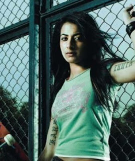 List of 2011 Khatron Ke Khiladi Season 4 Contestants