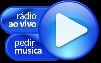 Ouça a Rádio Continental1520