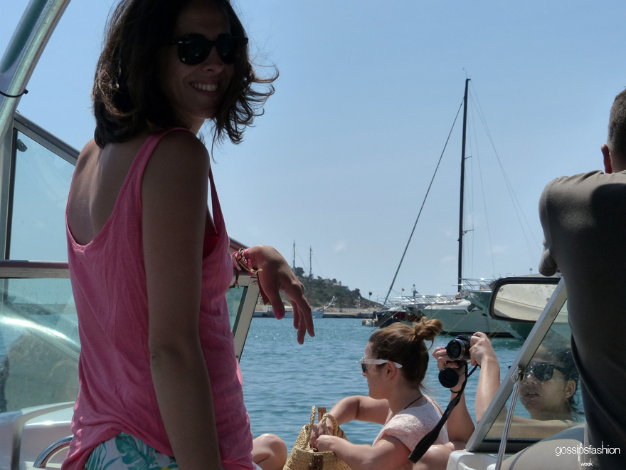 formentera brugal verano incluido ibiza