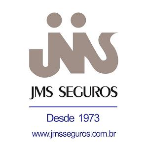 JMS SEGUROS