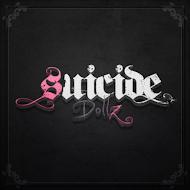 Suicide DollZ