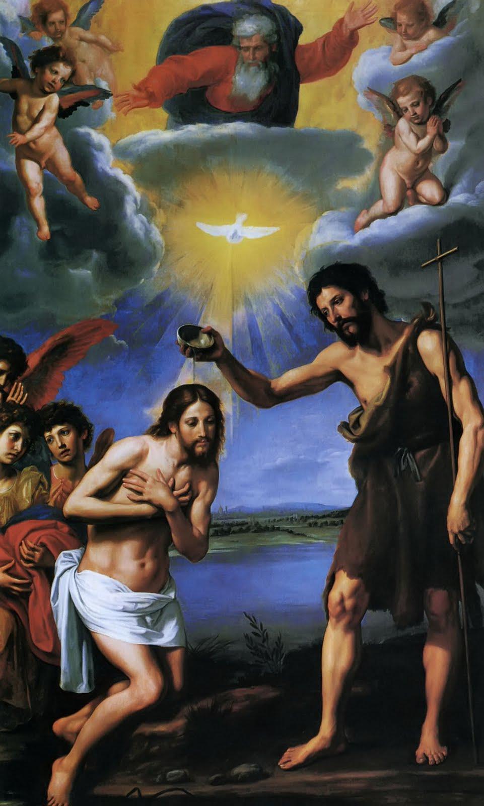 After mormon baptism i take him inside - 2 part 6